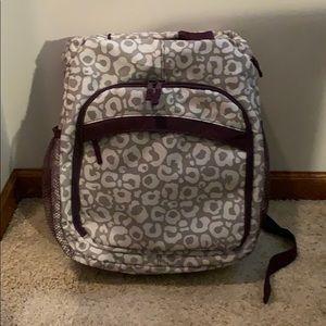 Thirty One Organizing Backpack -  New